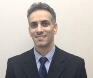 Dr. Hady Saleh
