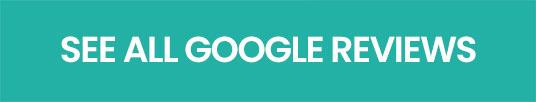 See All Google Reviews
